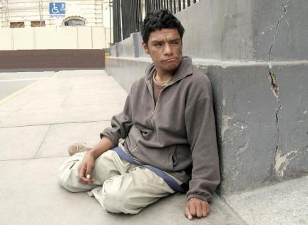 mendigo (1)